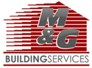 M&G Building Services