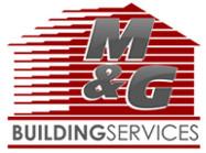 M&G Building Services